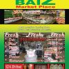 International Foods Baiz Market Place